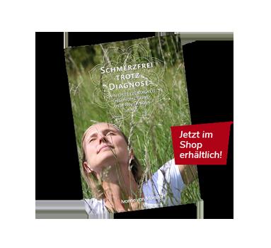 Buch Schmerzfrei trotz Diagnose